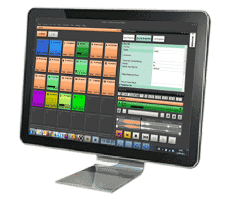 Merging Technologies - Ovation