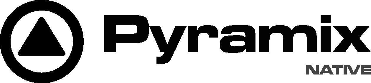 Merging Technologies - Pyramix
