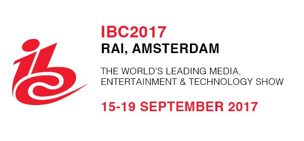 Merging Technologies At IBC 2017