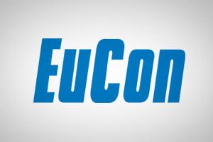 EuCon